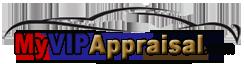 myvipappraisal.com